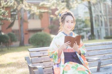 石川県卒業式撮影