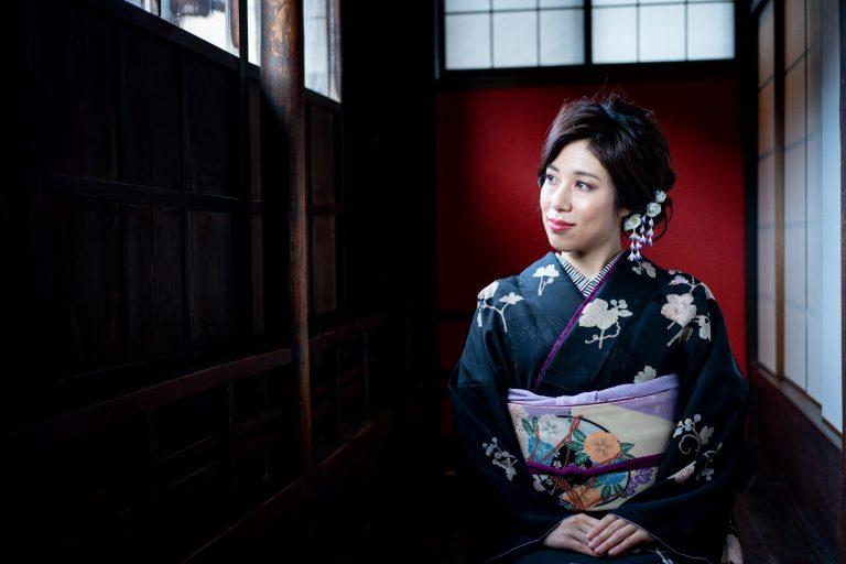 2020 MISS NADESHIKO NIPPON石川県代表