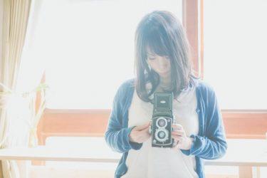 出張撮影カメラマンがポートレート撮影での大事なポイントをまとめてみました~撮影編~