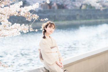 金沢のひがし茶屋街・主計町茶屋街でプチ撮影体験や写真教室が受けられるプランをじゃらんにてリリースしました。